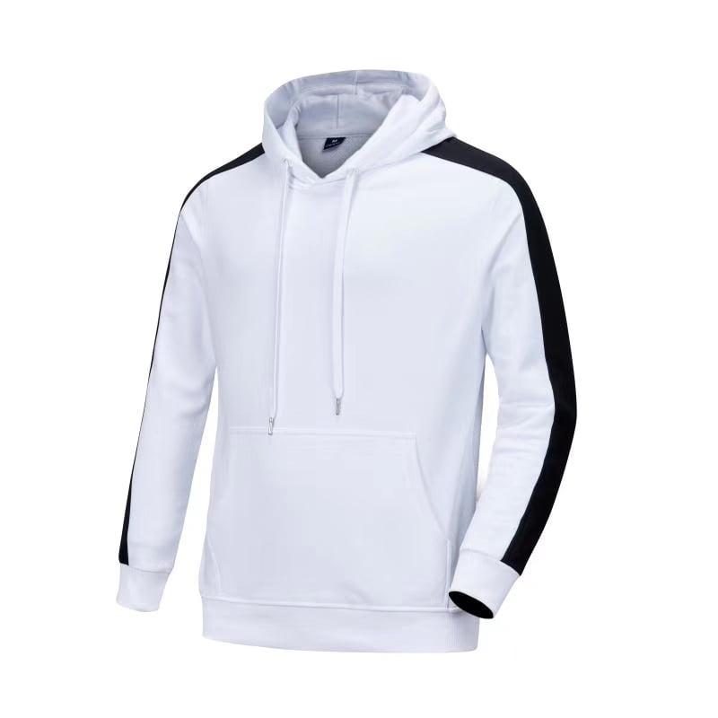 1989 style hoodie