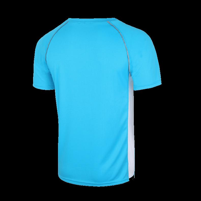 Custo Race tshirts