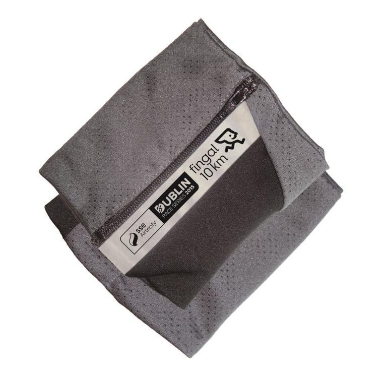 Wrist Sports Wallet